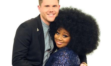 American Idol: Season 15 Finale Night 1 Recap – April 6, 2016
