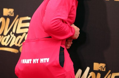 2016 MTV Movie Awards: Best and Worst Dressed