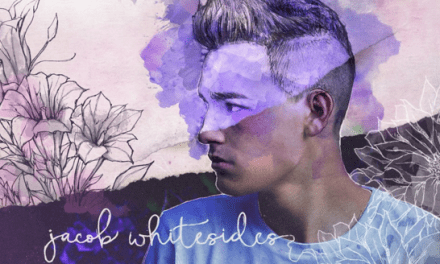 "Jacob Whitesides Looks Dapper in Black in New Music Video for ""Lovesick"" – Watch Now!"