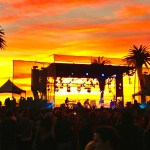 5 West Coast Music Festivals You Just Can't Miss This Summer – All the Details!