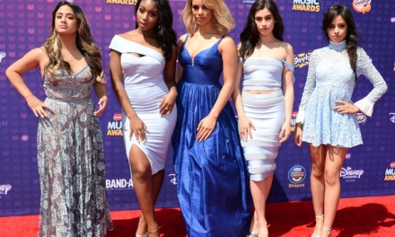 2016 Radio Disney Music Awards – Red Carpet Arrivals