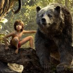 'Jungle Book' Tops Box Office For Third Week – Box Office Review