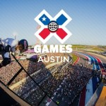 X Games and ESPN Announce Telecast Schedule for X Games Austin 2016