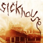 "Snapchat-Produced Horror Movie ""Sickhouse"" Heads to Vimeo – Watch The Trailer!"
