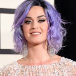 Katy Perry Confirms Tour for 2017 And Hints At New Album