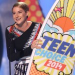 Celeb Secrets Predicts Teen Choice 2016 – Wave 1 Movie Categories