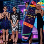 Celeb Secrets Predicts Teen Choice 2016 – Wave 1 Television Categories