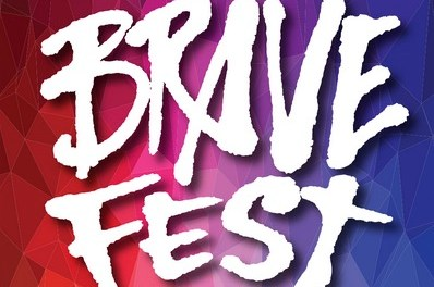 BraveFest Returns to Los Angeles + Announces Lineup