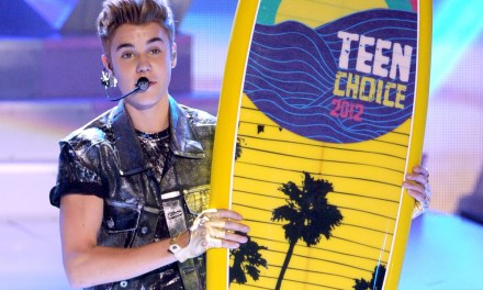 CELEB SECRETS PREDICTS TEEN CHOICE 2016 – WAVE 3 DIGITAL CATEGORIES