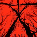 """Upcoming Film """"The Woods"""" Is Actually A """"Blair Witch Project"""" Sequel!"""