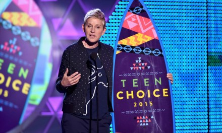 CELEB SECRETS PREDICTS TEEN CHOICE 2016 – WAVE 3 MOVIE CATEGORIES