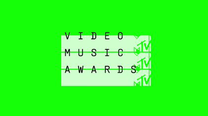 MTV Releases 2016 VMA Nominations