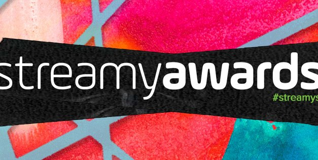 Nominees Announced for the 6th Annual Streamy Awards