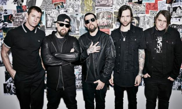 """Good Charlotte Release New Video for """"Life Changes"""" Today – Watch Now"""
