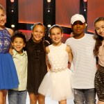 So You Think You Can Dance Top 6 And Elimination – See Now