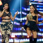 """Guess and Republic Records Join Forces to Create """"GUESS MUSIC"""" – Details"""