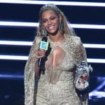 2016 MTV Video Music Awards – Full Winners' List
