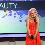 6th Annual Streamy Awards – Official Winners' List!