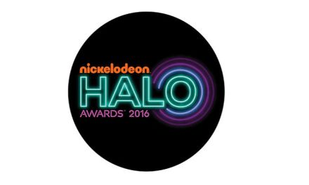Jason Derulo, Hailee Steinfeld, Zedd, Alessia Cara & More to Perform at the 2016 Nickelodeon HALO Awards