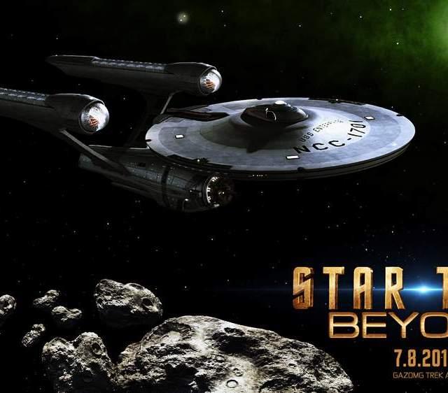 Star-Trek-Beyond-c