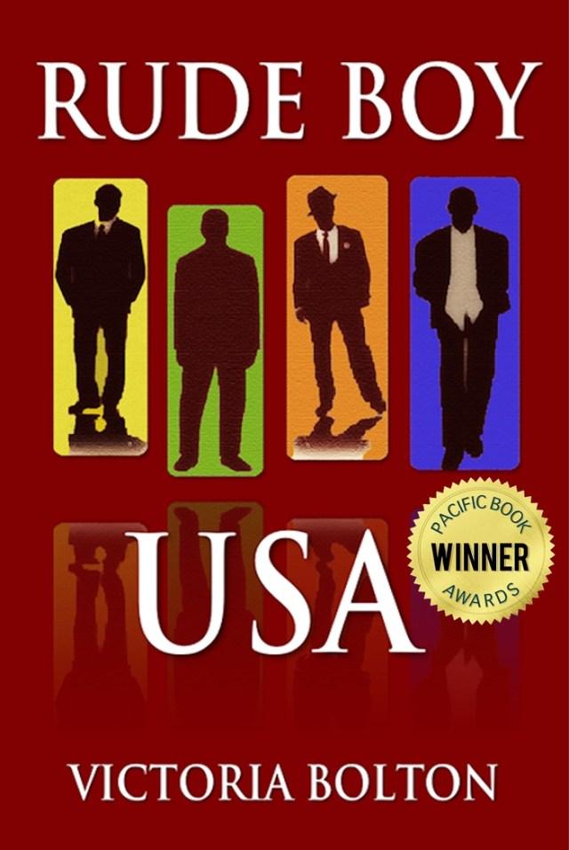 Rude_Boy_USA_new_cover_jpg