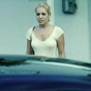 Agnes Bruckner in Haven (2004)