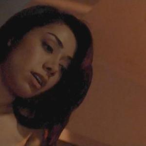 Aimee Garcia in Dexter