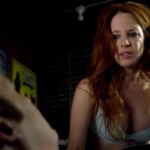 Amy Davidson in Better Call Saul