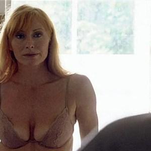 Andrea Sawatzki in Helen Fred und Ted