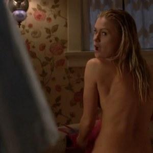 Anna Paquin in True Blood (Season 4 Episode 1) (US-2010)