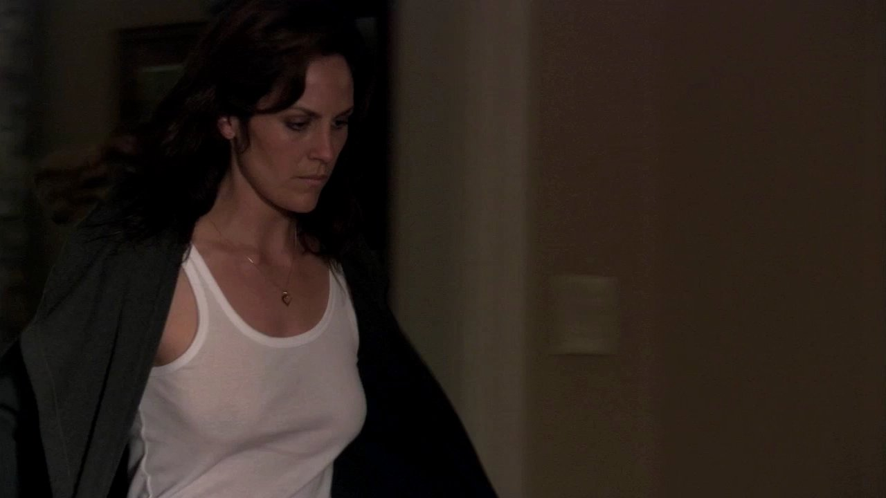 Nothing annabeth gish nude simply magnificent