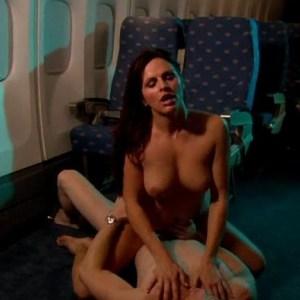 nude gavin Bikini belinda airways
