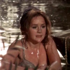 Bonnie Bedelia in Then Came Bronson