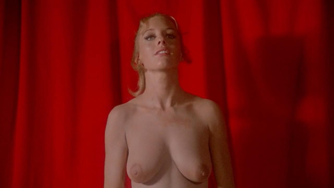 lisa ann walter nude