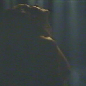 Brigitte Fossey in 'M' comme Mathieu