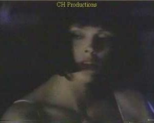 Brigitte Nielsen in Domino (1988)