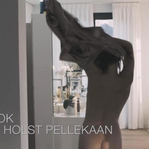 Carice Van Houten in De Gelukkige Huisvrouw (AKA The Happy Housewife) (Netherlands-2010)