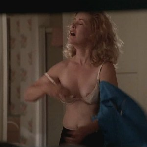 Catherine Hicks in 8 Days a Week