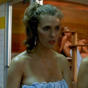 Colleen Camp in The Seduction