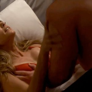 Denise Richards in Cougars Inc.