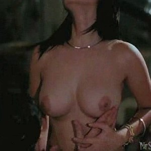 Certainly right Diana zubiri naked pussy idea remarkable
