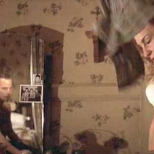 Drea de Matteo in Deuces Wild
