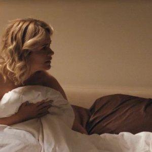 Elizabeth Olsen in Martha Marcy May Marlene