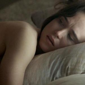 Ellen Page in Into the Forest