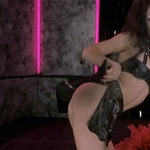 Emmanuelle Vaugier in The Sculptress