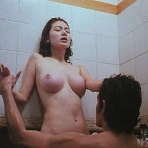 Francine Prieto in Liberated
