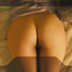 hanna alström naked