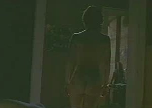 Irene Jacob in Mille milliemes