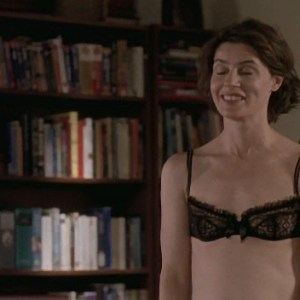 Irene Jacob in The Inner Life of Martin Frost