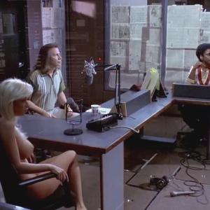 Jenna Jameson in Private Parts (1997)